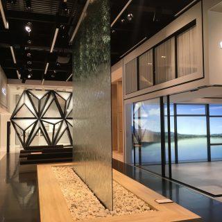 gallery-intexglas-siselahendused-01-01