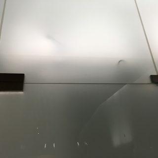 gallery-intexglas-siselahendused-01-04