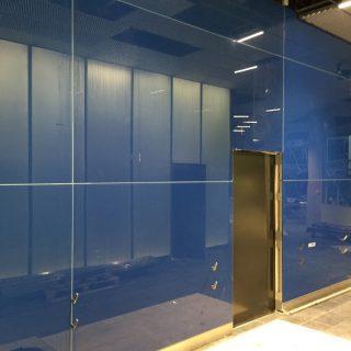 gallery-intexglas-siselahendused-01-08