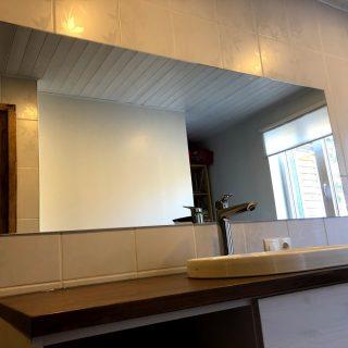 gallery-intexglas-siselahendused-01-09