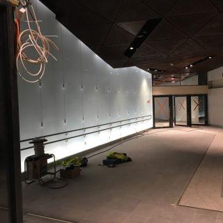 gallery-intexglas-siselahendused-01-10