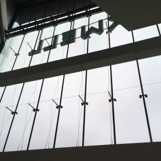 gallery-intexglas-siselahendused-01-16