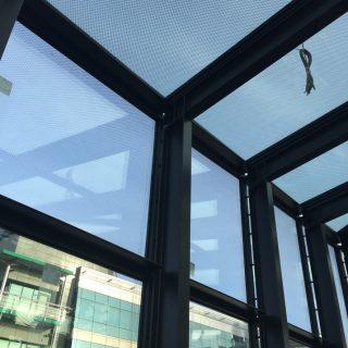 gallery-intexglas-siselahendused-01-17