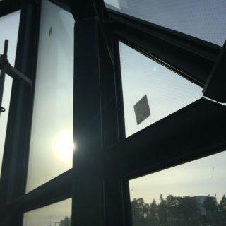 gallery-intexglas-siselahendused-01-19