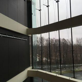 gallery-intexglas-siselahendused-01-24