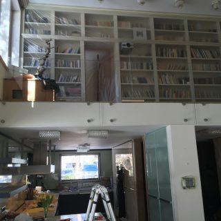 gallery-intexglas-siselahendused-01-30