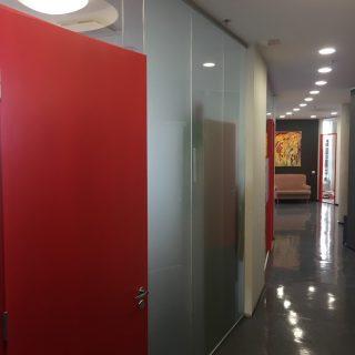 gallery-intexglas-siselahendused-01-36