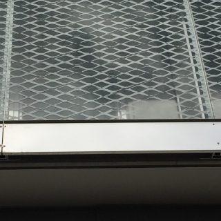 gallery-intexglas-siselahendused-01-37