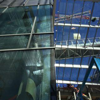 gallery-intexglas-siselahendused-01-38