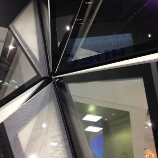 gallery-intexglas-siselahendused-01-41
