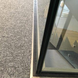 gallery-intexglas-siselahendused-01-44