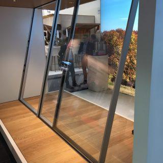 gallery-intexglas-siselahendused-01-48