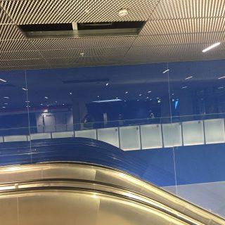 gallery-intexglas-siselahendused-01-54