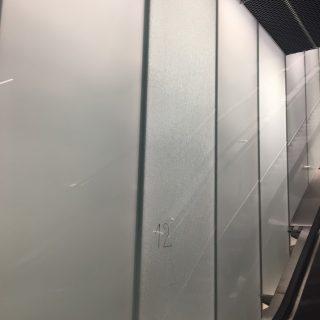 gallery-intexglas-siselahendused-01-57