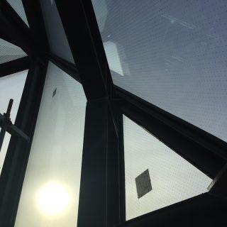 gallery-intexglas-siselahendused-01-62