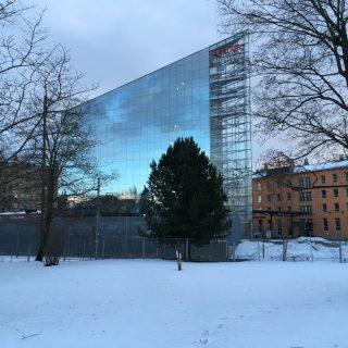 gallery-intexglas-valislahendused-01-51