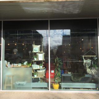 gallery-intexglas-valislahendused-01-54