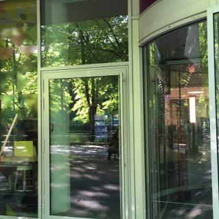 gallery-intexglas-valislahendused-01-56