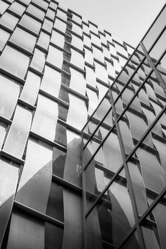 intexglas-valislahendused-Välised lahendused-klaasist-alumiiniumist-01-bw